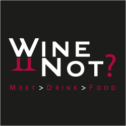 Wine Not Ancona Meet Drink Food