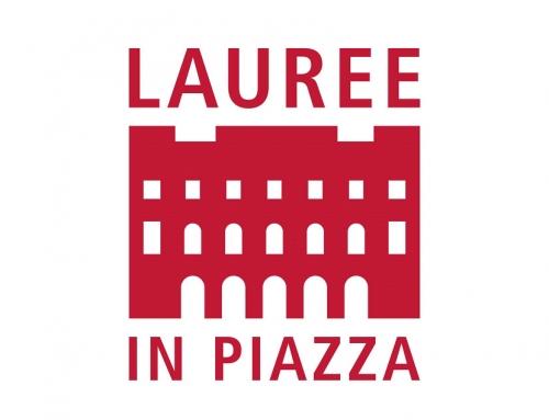 Il Wine Not? aderisce all'Evento Lauree in Piazza: dal 25 al 27 luglio ad Ancona!