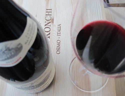 """Al Wine Not? Grandi Vini """"al Bicchiere"""""""