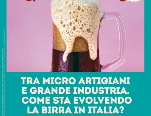 Il Wine Not è nella Miniguida di Ancona di Gambero Rosso